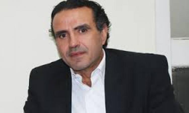 محمود العلايلي:تقديم الانتخابات الرئاسية يقلل من المرحلة الانتقالية