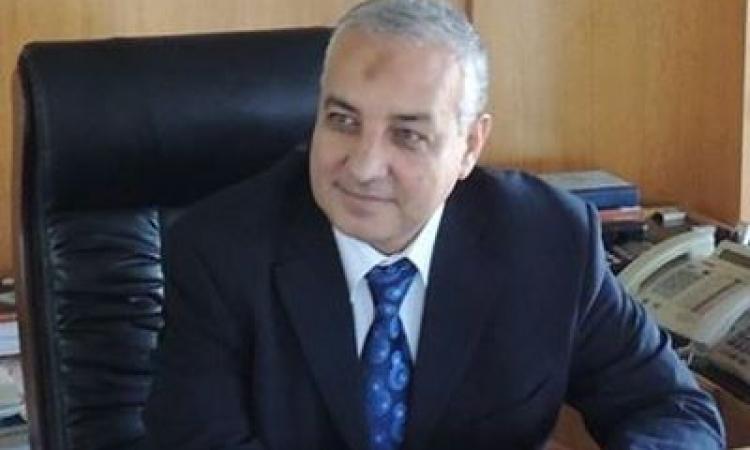 أمن الإسماعيلية يضبط هارب من سجن وادي النطرون أثناء ثورة يناير