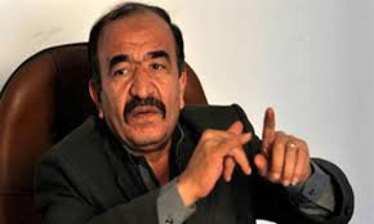 أبو عيطة : لم أتلق اتصالاً من مجلس الوزارء بشأن استمراري من عدمه