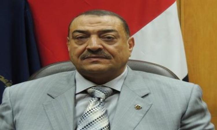 بلاغ ضد جمعية أهلية بتهمة دعم جماعة الإخوان
