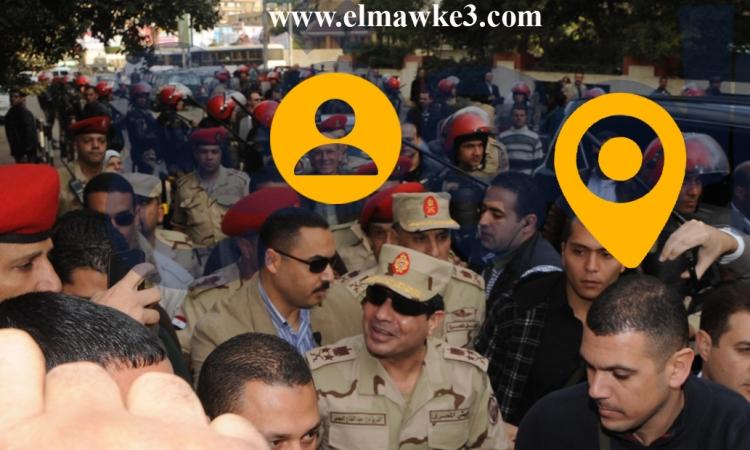 الاندبندنت : الإقبال الكبير للاستفتاء على الدستور يٌثبت شرعية الحكومة