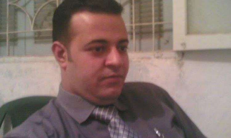 """""""محمود بدر"""".. الشعب يحكم .. بقلم أحمد بدر"""
