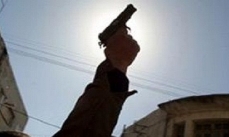اشتباكات عنيفة بين أنصار مرسى وقوات الأمن بالسويس