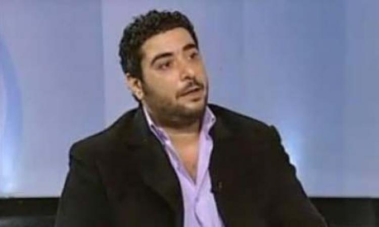 """مؤسس""""أقباط ضد اللإنقلاب""""ينشرخطة للسيطرةعلى مكاتب المحافظين"""