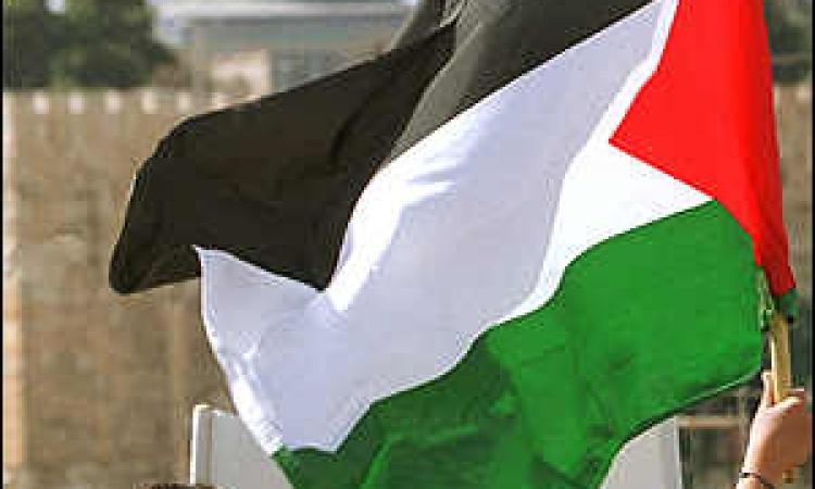 مصدر سيادى مصرى كبير ينفى اعتقال السلطات المصرية 14 فلسطينى