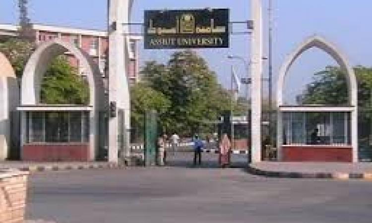 مجلس جامعة أسيوط يصدر قراراً بتعينات جديدة بعدد من الكليات