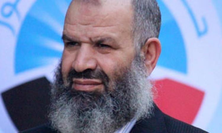 أمين عام حزب النور: اللواء محمد سعيد مثالاً لتضحية الشعب من أجل الوطن
