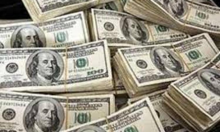 مصدر قضائي: مشروع قانون لاسترداد الاموال المهربة