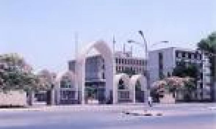 مجلس جامعة أسيوط يوافق على منح 24 درجة دكتوراه و19 درجة ماجستير
