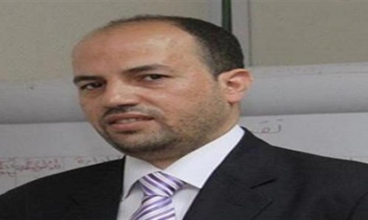 مصر القوية :تم رفض طعننا على الاستفتاء و السلطة منذ 3 يوليو ترتكب مذابح