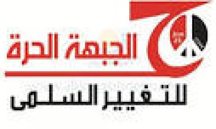 زهران : يطالب بادراج الدماطي ضمن المتهمين ولابد من المساوة بين المعزولين
