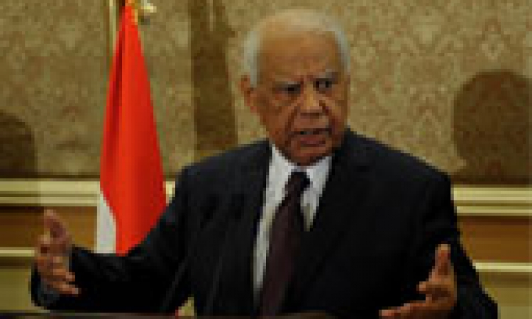 إيكونوميست: أغلبية المصريين يدعمون الحكومة وسئموا من الاضطراب