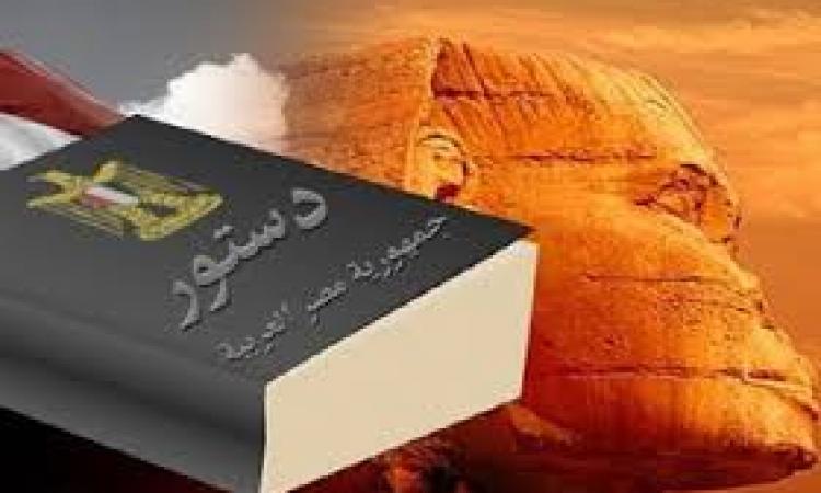 واشنطن بوست : الدستور الجديد يكشف عن التناقض الذى تشهده الحكومة منذ عزل مرسي