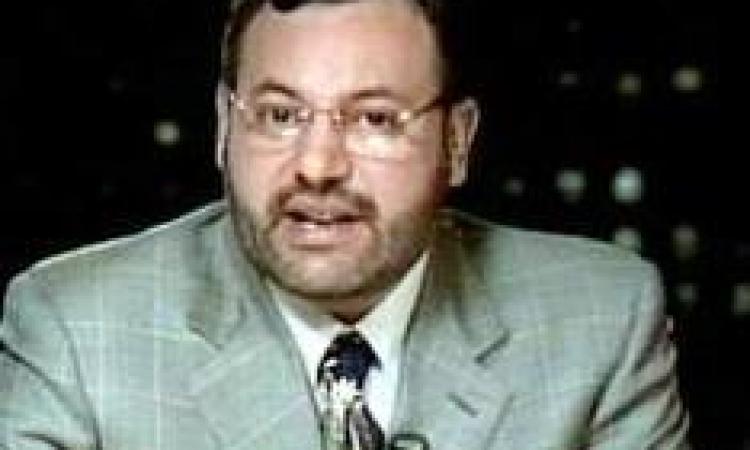 """بالفيديو..""""أحمد منصور"""" : يجب علينا إقناع الشعب بأن """"يناير"""" سرقت لينزلوا معنا"""