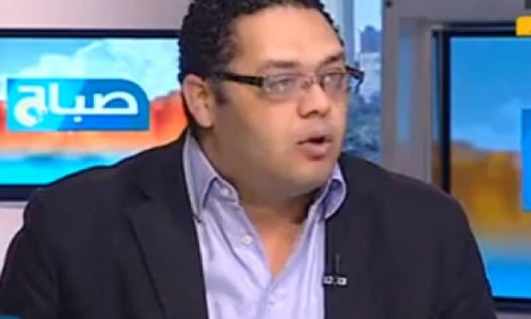 المصري الديمقراطي : لم نقرر من سندعم في الانتخابات الرئاسية القادمة