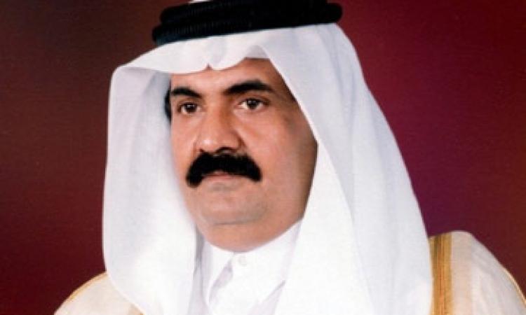 """عضو بالدعوة السلفية يطالب بإنهاء انقلاب """"أمير قطر"""" على والده"""