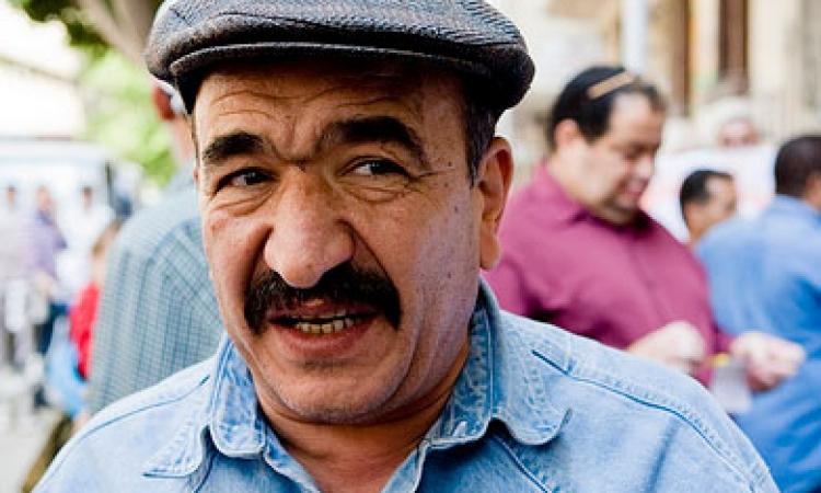 ابو عيطة : تعديل قانون العمل لمنع الفصل التعسفي 