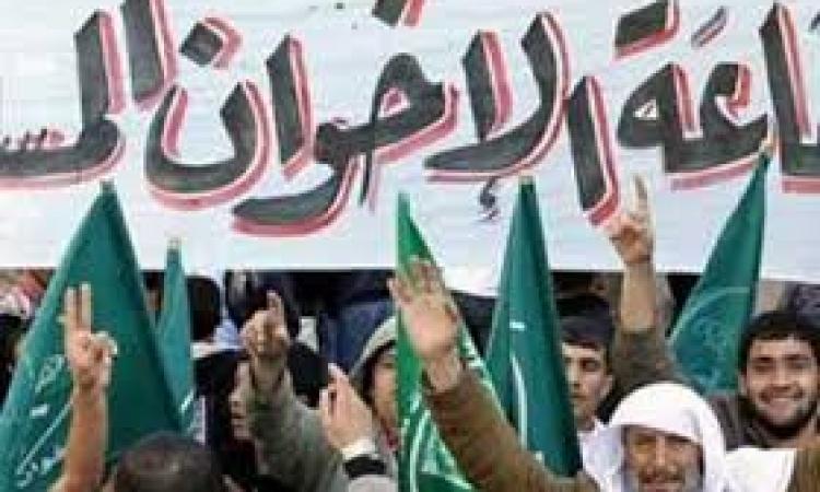 إخوان الجزائر يصرون على الترويج لمقاطعة انتخابات الرئاسة