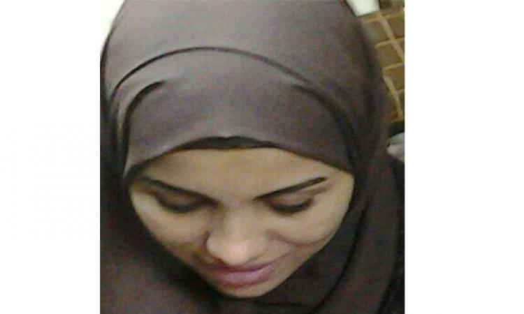"""اليوم العالمي للمرأة..""""أنا مش شايف أيتها مرأة""""..بقلم إسراء محمد علي"""