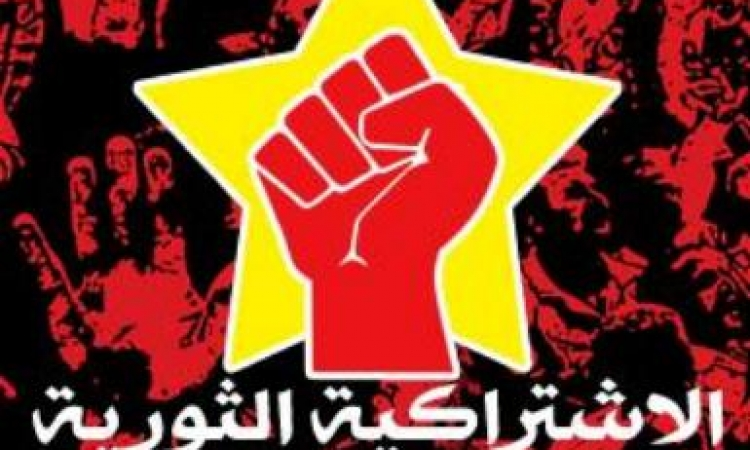 أهالي عشش المرج : رفضنا الحديث مع الاشتراكيين لتحريضهم ضد الأمن