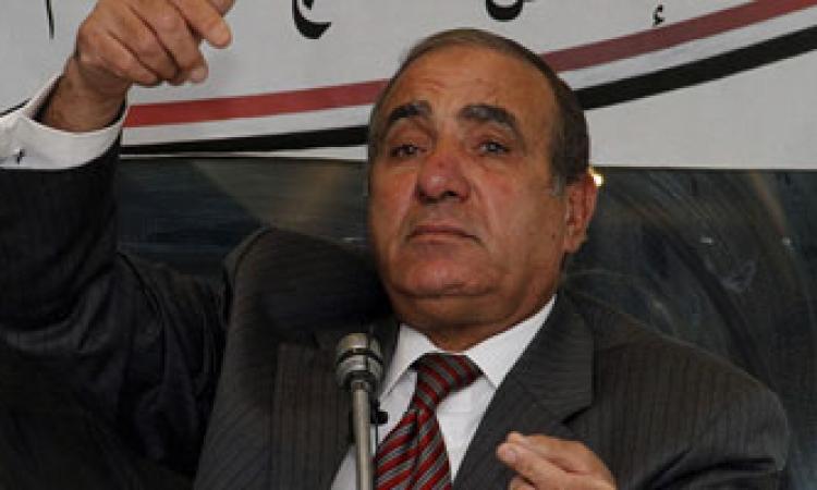 المركزى للتعبئة والإحصاء: عدد سكان مصر بالداخل 86 مليون نسمة