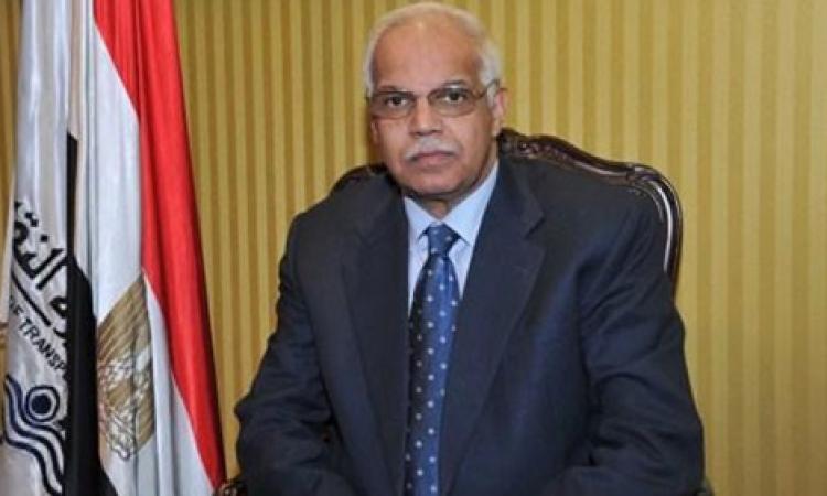 """"""" محافظ القاهرة """" : تسليم 40 أتوبيس ذكي لبدأ العمل في القاهرة"""