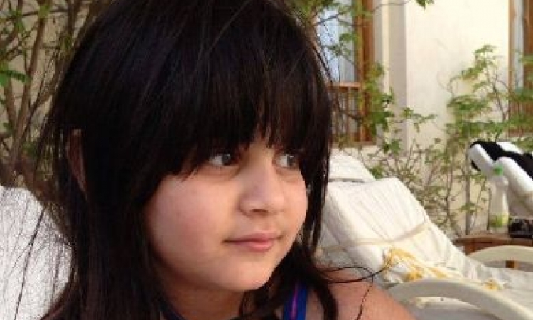 الجنايات تقضى بحبس المتهمين بقتل الطفلة زينة ببورسعيد 20 و15 عاما