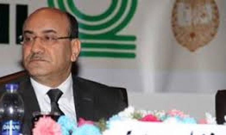 جنينة :وزارة الداخلية رفضت التعاون مع الجهاز لكشف مخالفات بالمليارات