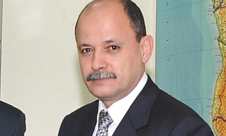 تأجيل ثالث جلسات محاكمة رئيس تحرير الأهرام لجلسة 15 فبراير