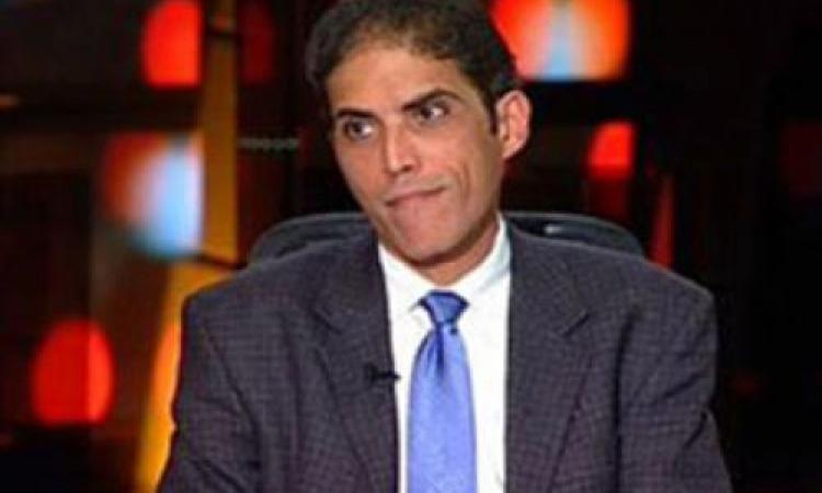 سياسيون وعسكريون: العلاقات بين مصر وروسيا لن ثؤثر علي علاقتنا بأمريكا