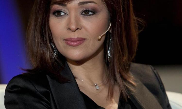 وفاة زوج داليا البحيري و حفيد فريد شوقي و هدي سلطان