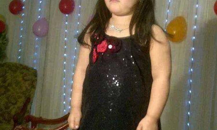 """قيادي """"بالكرامة"""" تعليقاً على الحكم في قضية زينة  : تعديل قانون الطفل يكون من خلال البرلمان"""