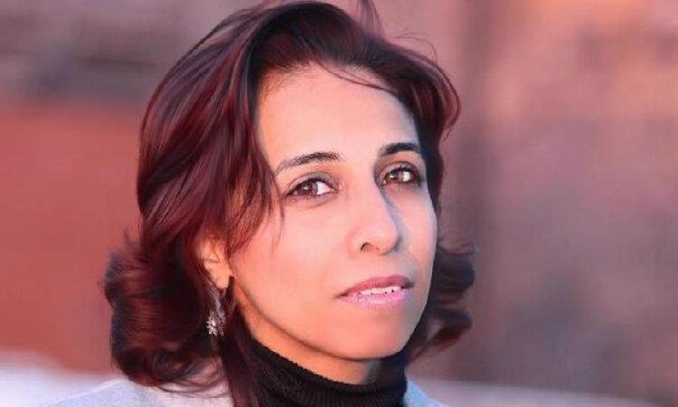"""""""سعدي"""": قتل الصحفيين مستمر.. والانتهاكات غير مسبوقة"""