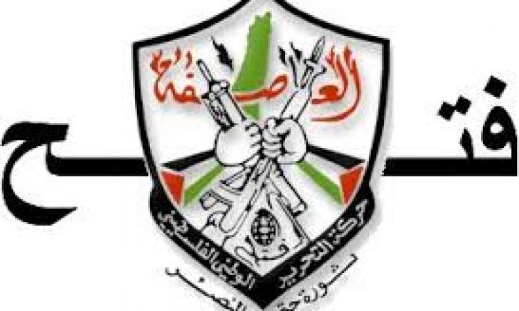 العالول: سنصعد مقاومتنا حتى يصبح الإحتلال مكلفاً لإسرائيل
