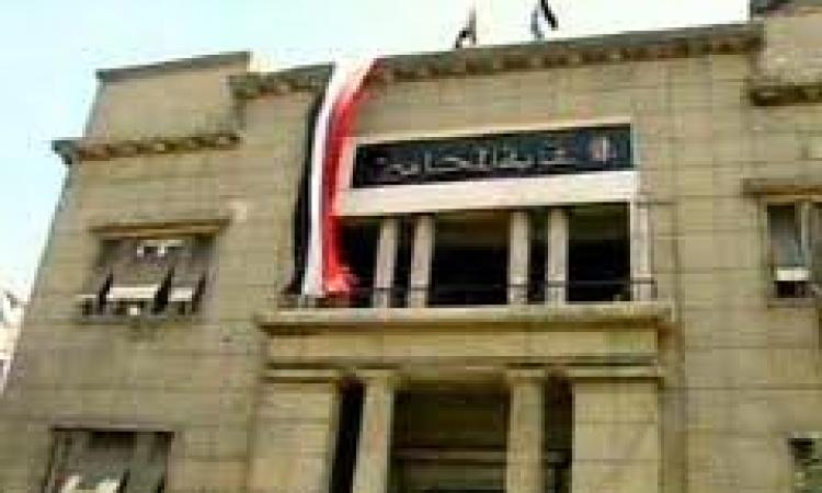 """المتحدث الرسمى للجنة حريات المحاميين : """"أى عضو يحضر مع مرسى لايعبر عن لجنة الحريات"""""""