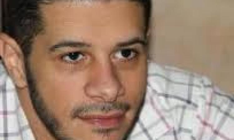 حسام مؤنس يرد على مصطفى السويسى
