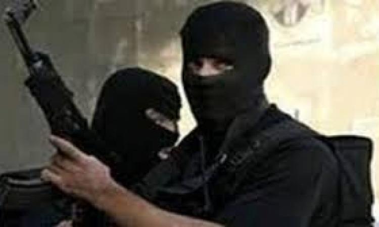 مجهولون يستهدفون اثنين من العساكر بطلقات نارية بمدخل الزقازيق بالشرقية