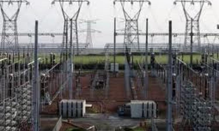محطة كهرباء بخارية تكلفتها 15 مليار جنيه ببنى سويف