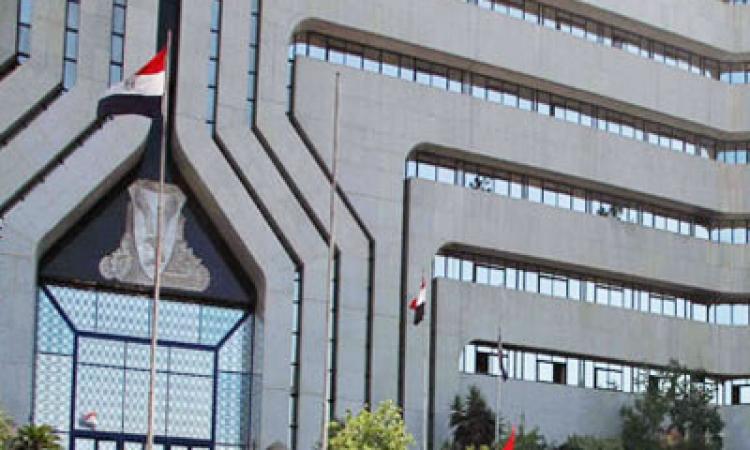 """ضبط 7 """"إخوان"""" بالإسكندرية لتورطهم في أعمال عنف"""