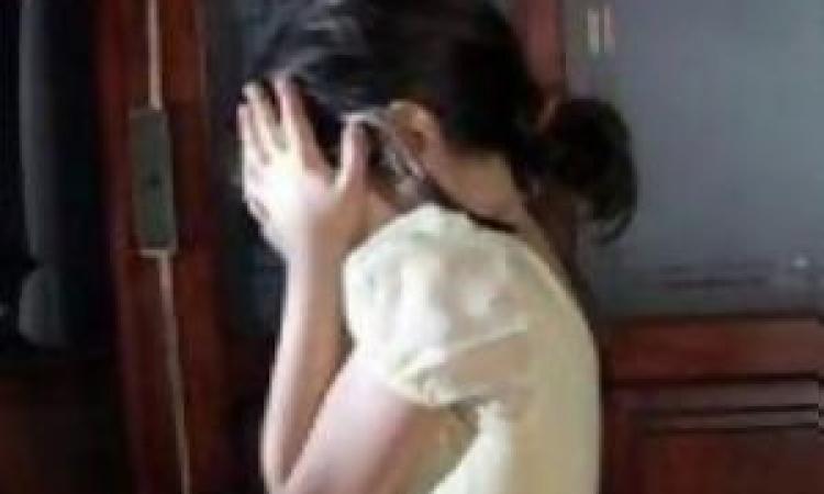 نيابة العاشر من رمضان بالشرقية  تحقق في قيام مشرف بدار أيتام بالتعدي جنسيا على 8 أطفال