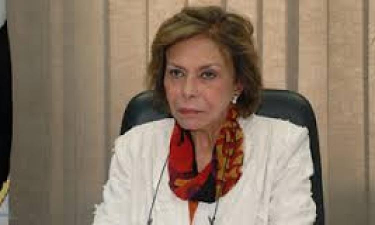 """التلاوي: اجتماع موسع لمناقشة تمثيل المرأة في """"صياغة قانون الانتخابات"""""""