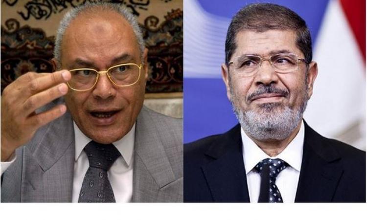 فاطمة العوا تنفي تخلي والدها عن الدفاع علي المعزول