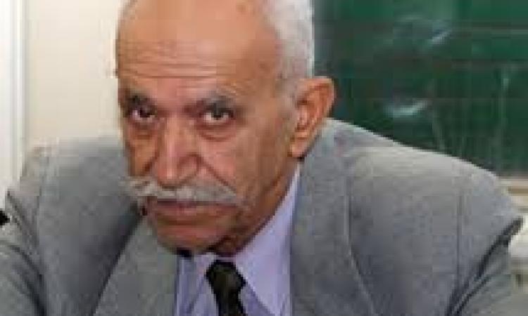 بعد تعديل قانونه «مسلم »: القضاء العسكري أصبح نفس مستوي القضاء المدني