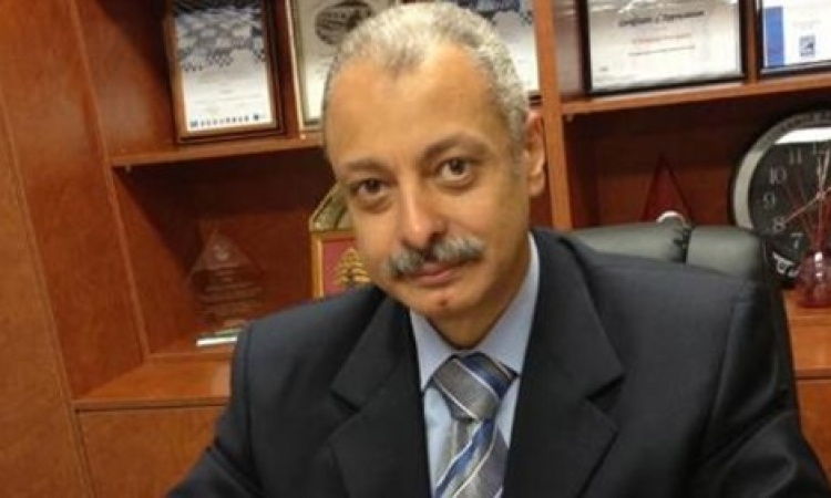 """""""القنصلية العامة في سيدني""""  ترعى حفل لتكريم الطلبة المصريين المتفوقين"""