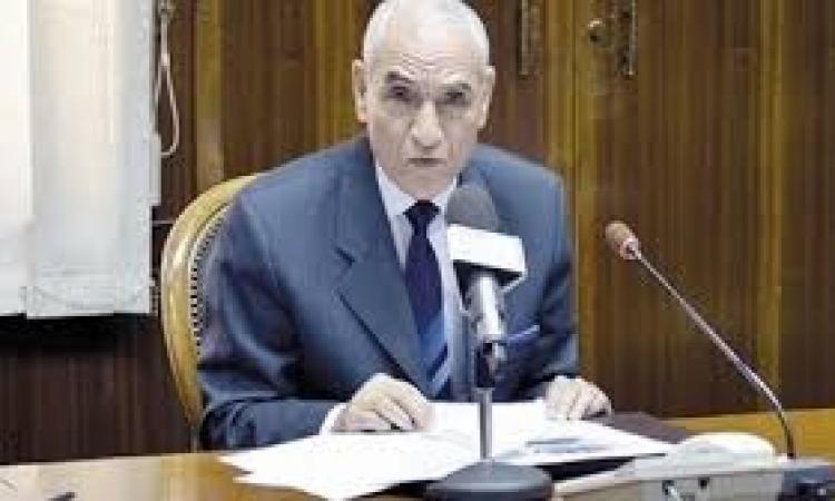 """أنباء عن اختيار """" خميس"""" وزيرا للعدل وسط حالة من الهرج"""