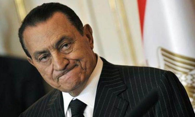 واشنطن بوست : الحزن يخيم على الذكرى الثالثة على خلع مبارك