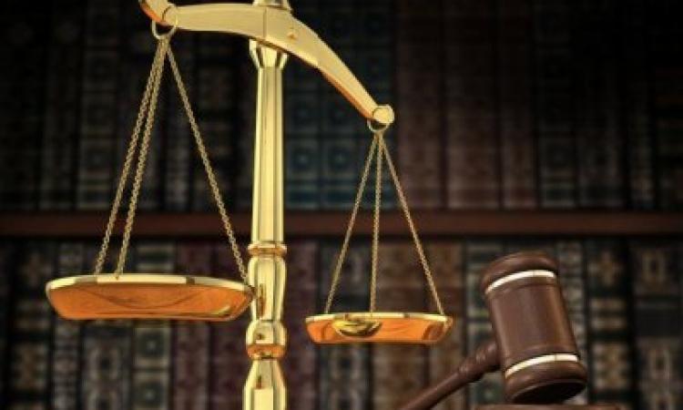 حجز قضية 47إخواني بالإسكندرية للحكم لخرق قانون التظاهر
