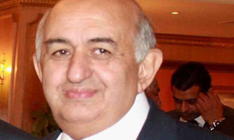 خلاف الشوربجي وخميس وراء إنهاء ندبه من وزارة العدل