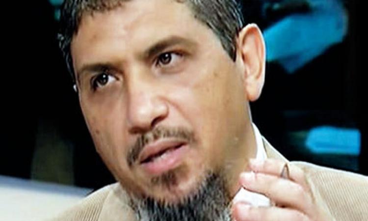 قيادي بحزب الوطن يؤكد استغلال ثورة 30يونيو لإعادة دولة مبارك