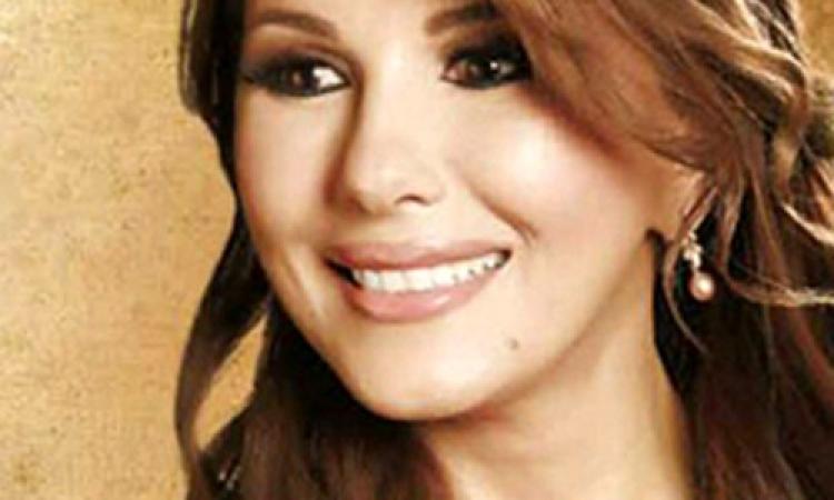 بعد 6 سنوات غياب.. ماجدة الرومي تعود لإحياء حفل بالإسكندرية